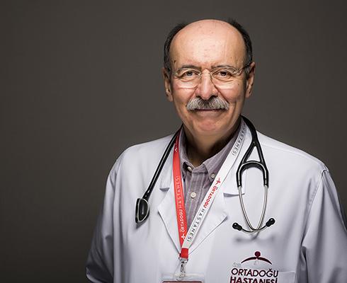 Uzm. Dr. Alper AK