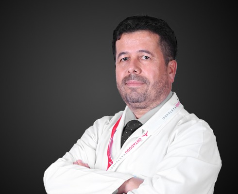Dr.Osman Gül